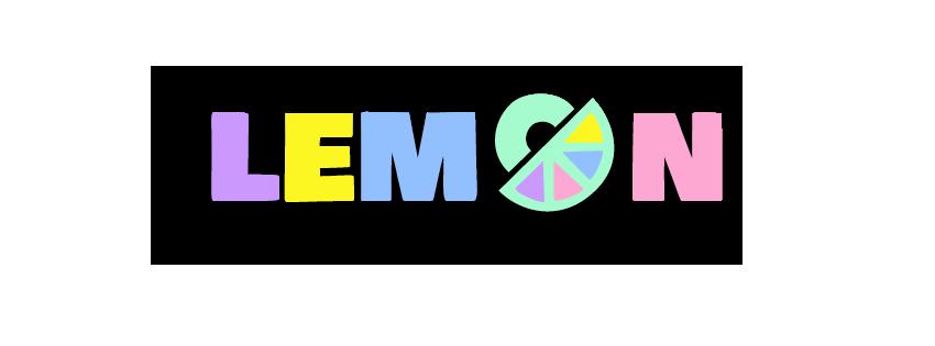 LemonVzla