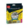 Prismacolor 2023754 Premier Advanced Hand Lettering