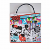 Kit para colorear Mickey Mouse Disney